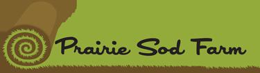 Prairie Sod Farm